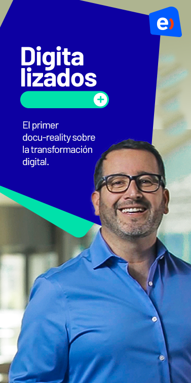 Banner Digitalizados – Entel Empresas